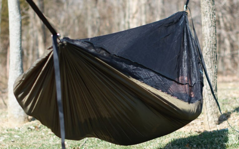 warbon  outdoors  u2013 blackbird hammock warbon  outdoors   blackbird hammock   hammock tips  rh   hammock tips